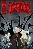 """All-Action Classics No. 1 - Dracula"" av Bram Stoker"