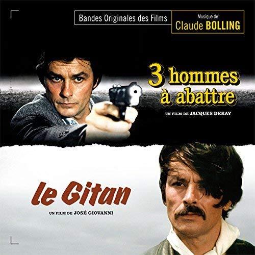 LE GITAN DELON TÉLÉCHARGER FILM ALAIN