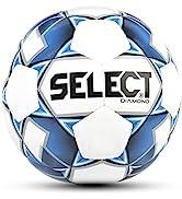 Select 2019/2020 Diamond Soccer Ball