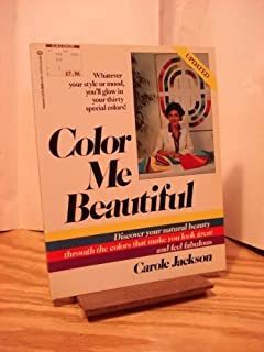 Buy Reinvent Yourself With Color Me Beautiful Four Seasons Of Color