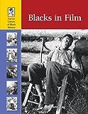 Blacks in Film, William W. Lace, 1420500848