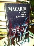 Macario, B. Traven, 0395124271