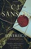 Sovereign: A Shardlake Novel