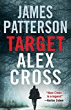 img - for Target: Alex Cross book / textbook / text book