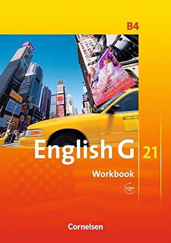 english-g-21-ausgabe-b-band-4-8-schuljahr-workbook-mit-audio-materialien