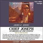 Chief Joseph | Candy Moulton