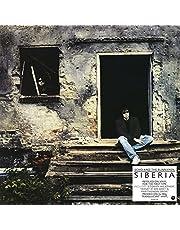 Siberia [180-Gram Translucent Vinyl]