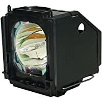 Lutema BP96-01472A-P01-2 Akai BP96-01472A Replacement DLP/LCD Projection TV Lamp with Philips Inside