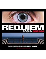 Requiem For A Dream O.S.T.