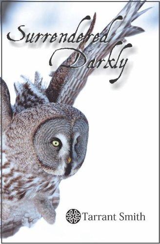 Surrendered Darkly (The Darkly Series Book 4)