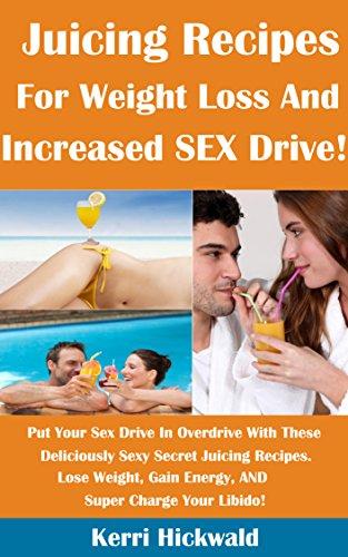 Loss sexual drive