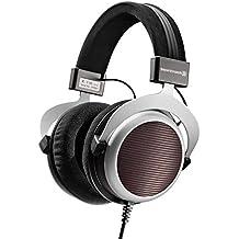 beyerdynamic T 90 New Tesla Audiophile High End Headphone