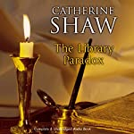 The Library Paradox | Catherine Shaw