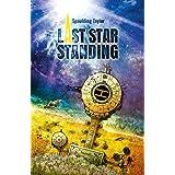 Last Star Standing
