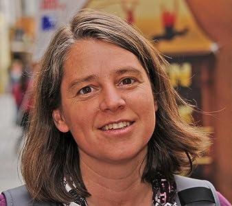 Petra Hillebrand