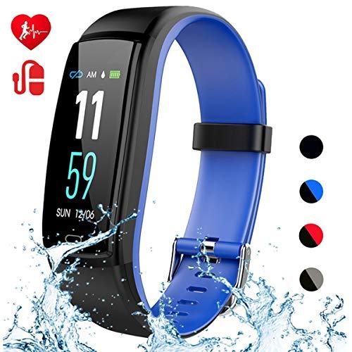 Mgaolo Fitness TrackerActivity Health