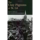 The Clay Pigeons of St. L?