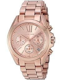 Relógio Feminino Michael Kors MK5739