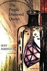 The Purple Diamond Queen Paperback