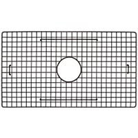Native Trails 26.5 x 14.5 in. Kitchen Sink Grid by Native Trails
