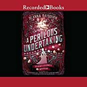 A Perilous Undertaking | Deanna Raybourn