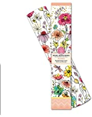 Michel Design Works Scented Drawer Liners, Posies