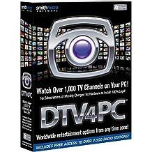 Digital TV for PC 2
