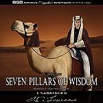 Seven Pillars of Wisdom | T.E. Lawrence