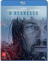 O Regresso [Blu-Ray]