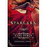 Starlark (A Gothic Romance Time Travel Novel)