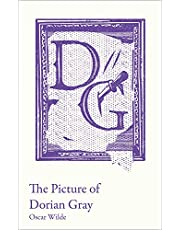 The Picture of Dorian Gray: A-level set text student edition