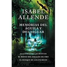 Amazon Com Spanish Science Fiction Fantasy Teen Young Adult