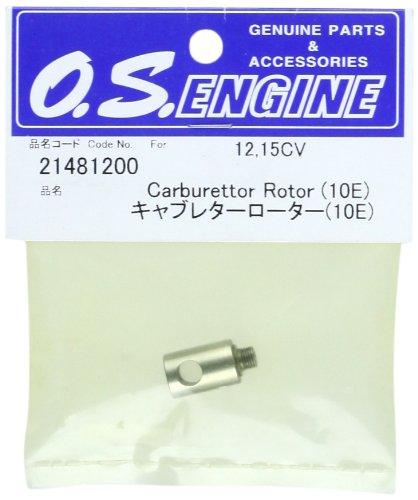 21481200 Carburetor Rotor .12 CV by OS Engines