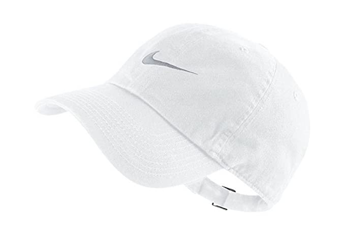 e65ba04e02f ... netherlands amazon heritage 86 cap sports outdoors 4ac6f ab105