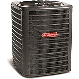 3.5 Ton 13 Seer Goodman Heat Pump - GSZ130421