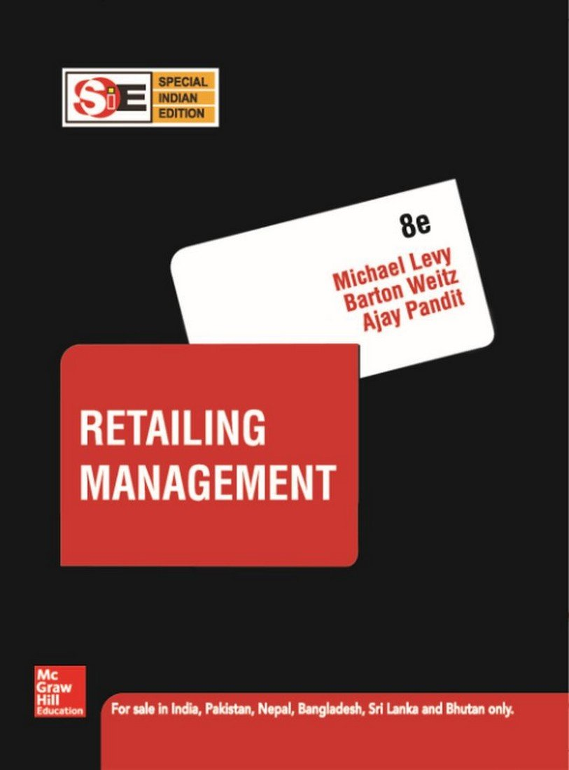 retailing management 9th edition pdf free download