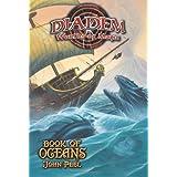 Book of Oceans (Diadem Series)