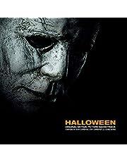 Halloween Original Soundtrack (Vinyl)