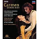 NEW Jonas Kaufmann - Bizet Carmen