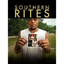 Southern Rites