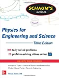 Physics for Engineering and Science: Third