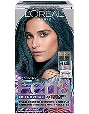 L'Oreal Paris Feria Fashion Hair Color