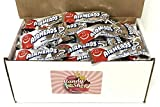 AirHeads White Mystery Taffy Mini Candy in Box, 2lb