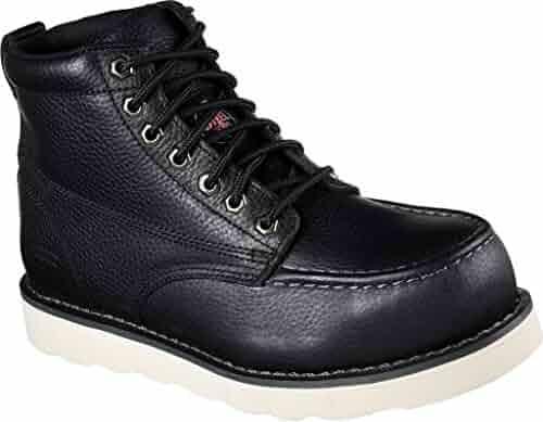 6e5b2b5c2d2 Shopping 1 Star & Up - Skechers - 8.5 - Shoes - Uniforms, Work ...
