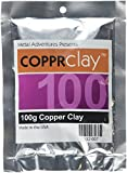 COPPRclay 100 Gm