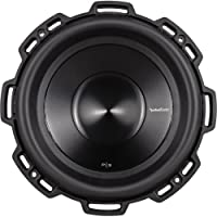 Rockford Fosgate P3D2-15 Punch P3 DVC 2 Ohm 15-Inch 600 Watts RMS 1200 Watts Peak Subwoofer