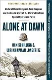 Alone at Dawn: Medal of Honor Recipient John