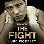 The Fight | Luke Wordley