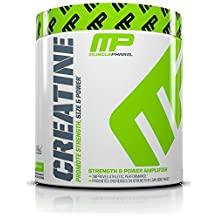 Muscle Pharm 300 Gram Creatine