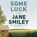 Some Luck: A novel   Jane Smiley